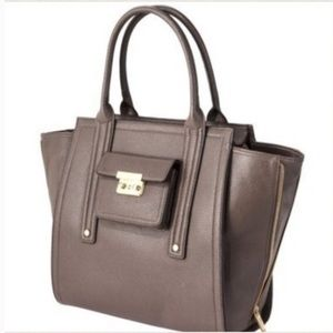 3.1 PHILLIP LIM FOR TARGET LARGE TOTE